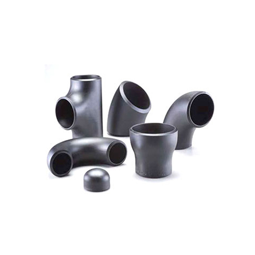 API PIPE AND FITTINGS