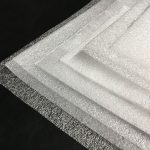 EPE FOAM SHEET