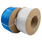 FULLY AUTO PP STRAPPING BAND