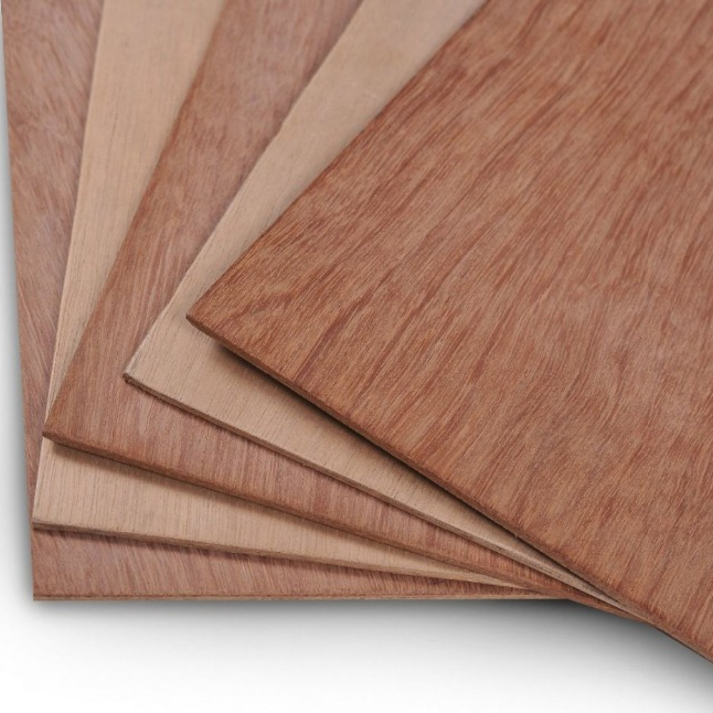 PLYWOOD AND MDF BOARD AND ETC